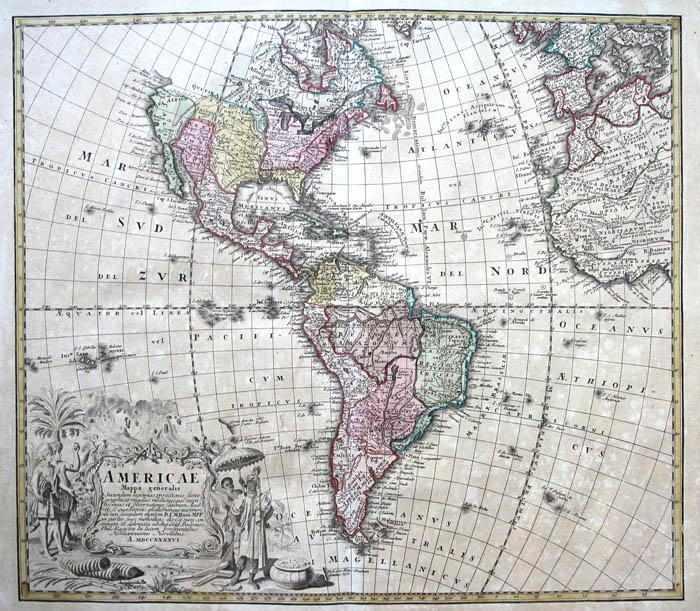 Karte Von Florida Westkuste.Antiquariat Clemens Paulusch Gmbh Landkarten Amerika
